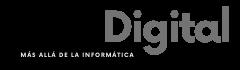 Iber.Digital Tecnologías