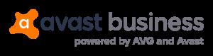 Avast-Business-powered-by-AVG-and-Avast-logo-positive-300x79
