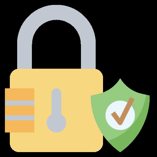 Seguridad y prevención de ataques