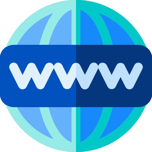 Presencia en Internet en 24h