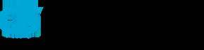 zeropoint_logo
